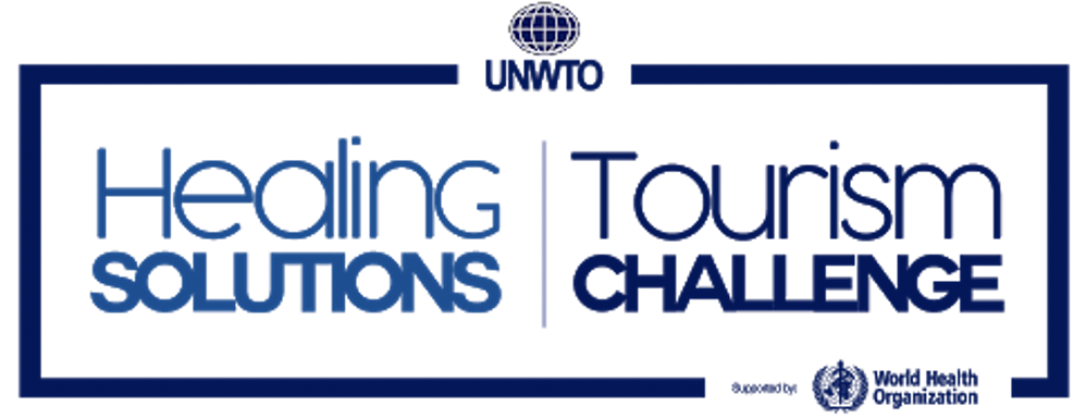 UNWTO: SeeTrue won the COVID-19 Challenge