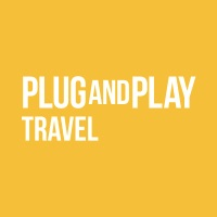 SeeTrue selected for Plug and Play Travel Vienna #1 Batch